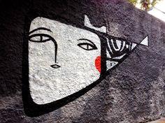 arte em BH - @muzaiart