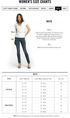 19 Lovely Boys Jeans Size Chart Levis