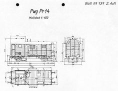 Railroad Building Plans Railway Amp Lineside Buildings