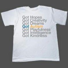 Got...t-shirt