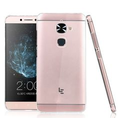 Find More Phone Bags & Cases Information about For LETV LeEco Le 2 Case Ultrathin Silicone Back Cover Soft TPU Gel Rubber Transparent Clear Protector Shell 5.5Inch Accessories,High Quality rubber molding,China accessories bike Suppliers, Cheap rubber duck from Neuss Store on Aliexpress.com