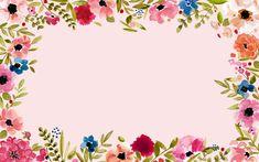Dominique Savidge - Desktop Wallpapers Made With Love. http://frame.bloglovin.com/?post=4759663711&blog=2651065