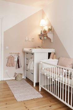 Baby Room Boy, Baby Room Decor, Nursery Room, Girl Nursery, Nursery Decor, Ikea Baby Room, Blush Nursery, Nautical Nursery, Nursery Ideas
