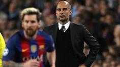 "Manchester City, Messi ve Mbappe 'den Vazgeçti ""Manchester City, Messi ve Mbappe 'den Vazgeçti""  https://yoogbe.com/spor/manchester-city-messi-ve-mbappe-den-vazgecti/"