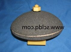 36.00$  Watch now - https://alitems.com/g/1e8d114494b01f4c715516525dc3e8/?i=5&ulp=https%3A%2F%2Fwww.aliexpress.com%2Fitem%2FCeramic-porous-aerator-aerator-pore-microporous-aeration-head%2F32630155655.html - Ceramic porous aerator aerator pore microporous aeration head