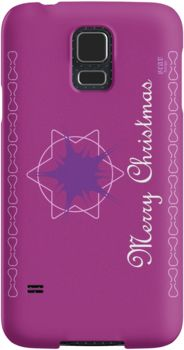 Merry Christmas iPhone Case #iPhone #christmas #xmas #samsunggalaxycase  #samsunggalaxychristmascase #xmasgift #christmasgift #kids #holidayseasongifts #merrychristmas  #samsunggalaxy