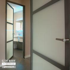 http://www.stalen-binnendeuren.nl/voorbeelden-stalen-deuren/7-stalen-binnendeuren-enkel-dubbel-groningen