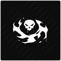 reaper ult logo