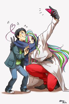 Image result for Setsuno young Anime Art, Fan Art, Cartoon, Guilty Pleasure, Manga, Cute, Fictional Characters, Awesome, Pictures