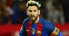 Lionel Messi has reportedly rejected an opening contract offer from Barcelona worth around 29million a season according to sources in Spain.  The Argentina international is in no hurry to renew his deal at the Nou Camp and is particularly keen to get the right offer following recent bumper renewals for Neymar and Luis Suarez.  Barcelona have been given some encouragement from Messis camp that he will end up extending his stay with the club despite the first offer being knocked back according…