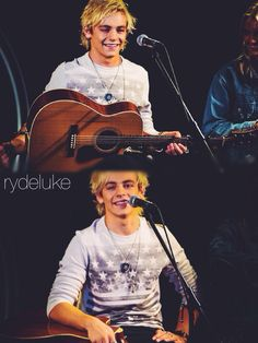 OFFICIALLY MY FAVORITE PICTURE EVER OF ROSS LYNCH @rydeluke