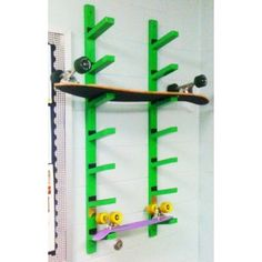 Symbol Of The Brand Wire Ice Skate Holder Roller Skates Frame Shelf Display Rack Shoes Support Rack Tube Hanger Display Furniture Accessories Furniture