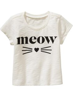 Got nani this for cheap too she is wearing this with her kitty flats ! So happy I got a job lol