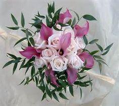 bouquet - Bing Images
