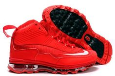 Tenis Nike Air Max Ken Griffey Original Pronta Entrega - R$ 409,90