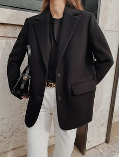 fashion, outfit en look Afbeelding op We Heart It Look Fashion, Fashion Outfits, Lolita Fashion, Womens Fashion, Yeezy Fashion, Blazer Outfits, Casual Blazer, Emo Outfits, Summer Outfits