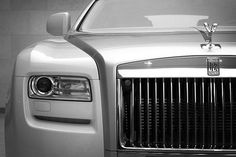 Rolls Royce Ghost for Nice, Cannes Mandelieu and Paris Limousine and Transfers My Dream Car, Dream Cars, Bugatti, Ferrari, Porsche, Rolls Royce Cars, Rolls Royce Phantom, Amazing Cars, Awesome