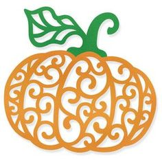 Welcome to the Silhouette Design Store, your source for craft machine cut files, fonts, SVGs, and other digital content for use with the Silhouette CAMEO® and other electronic cutting machines. Fall Crafts, Arts And Crafts, Paper Crafts, Silhouette Cameo Projects, Silhouette Design, Disney Nails, Sell Diy, Vinyl Projects, Fall Halloween