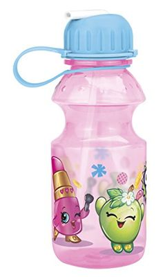 Pin On Disney Cups Bottles And Accessories