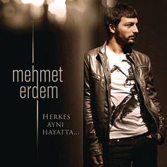 Mehmet Erdem, Olur Ya