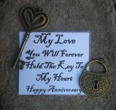 2 Month Wedding Anniversary Ideas : ... Wedding Anniversary, 6th Wedding Anniversary and 5th Wedding