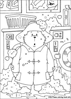 quirkles coloring pages for adults - photo#47