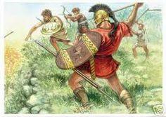 Google Afbeeldingen resultaat voor http://www.ancientbattles.com/merc_hoplites/peltasts_Rava.jpg