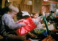 Image Search Results for a christmas story house gift shop
