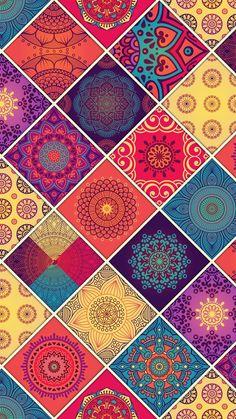 #iPhone_wallpaper