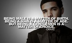things women look for in a relationship drake quote about respect alux
