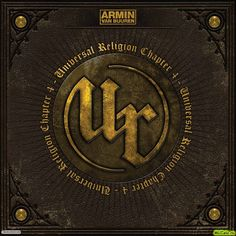 Shop Universal Religion, Vol. 4 (Mixed By Armin Van Buuren) [CD] at Best Buy. Find low everyday prices and buy online for delivery or in-store pick-up. Armin Van Buuren, Return To Innocence, Dance Playlist, Vince Staples, Religion, A State Of Trance, Electro Music, Best Club, First They Came