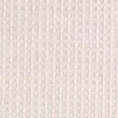 (Level 5) True Ambition: Linen White www.windsonglife.com