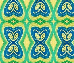 Exciting News, Custom Fabric, Spoonflower, Craft Projects, Flaws, Costumes, Quilts, Crafts, Design