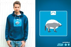 Wolf or Sheep :: www.