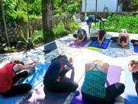 Do You Need #Yoga #Teacher #Training in #London
