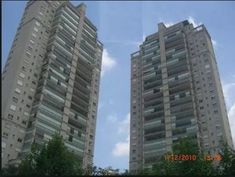 Vendas Apartamento de luxo de 223 m2, Coronel Lisboa, São Paulo, Estado de São Paulo - 50770444