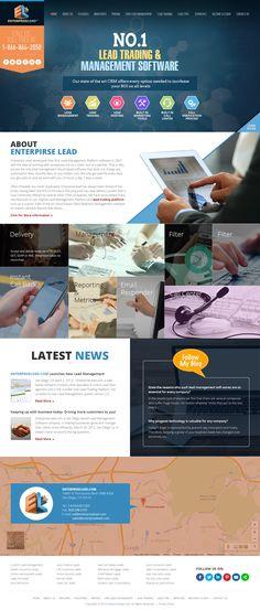 pph-responsive-design