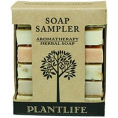 Natural Bar Soap Aromatherapy Herbal Soap Sampler Pure Essentail Oils GIFT in Health & Beauty, Bath & Body, Other Bath & Body Supplies Essential Oils Soap, 100 Pure Essential Oils, Homemade Laundry Detergent, Beauty Soap, Diy Beauty, Homemade Soap Recipes, Soap Packaging, Packaging Ideas, Home Made Soap