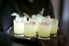 Lemonade Vodka. Cocktails. Cheryl Richards Photography. Alden Castle. A LONGWOOD Venue.
