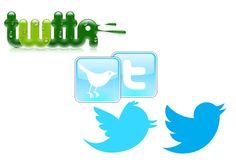 Hoe Twitter veranderde afgelopen jaren in 9 grafieken | Twittermania