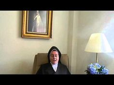 Carmelite Sisters: Wholistic Caring