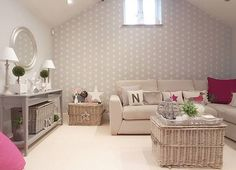 Decor, Furniture, Bench, Home, Storage, Storage Bench, Home Decor, Snug
