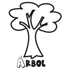 árbol que simboliza la economía