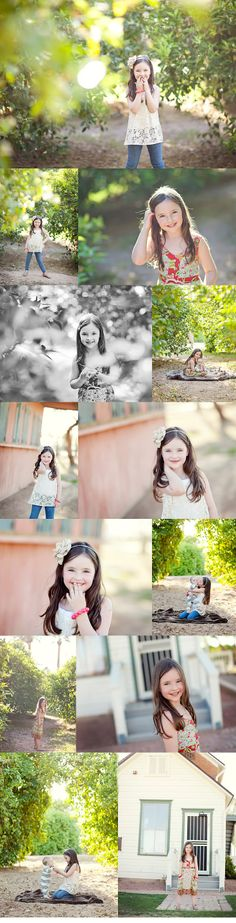 Ideas Photography Poses Photo Shoots Backgrounds For 2019 Little Girl Photography, Children Photography Poses, Toddler Photography, Family Photography, Amazing Photography, School Photography, Photography Lighting, Beauty Photography, Girl Photo Shoots