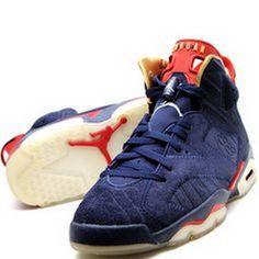 62fb0d79c88d Jordans Retro  Jordans  Retro
