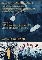 Samlet guide til kultur, musik, teater og udstillinger Indigo Blue, Printmaking, Movies, Movie Posters, Art, Musik, Culture, Art Background, Films
