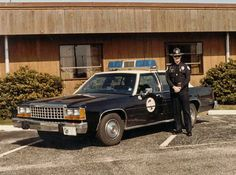 Ford Police, Police Cars, Police Vehicles, Emergency Lighting, Old School, Light Blue, Fire, Lights, Lighting