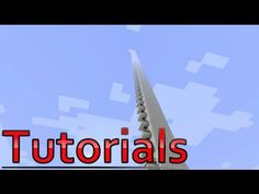 The FASTEST Elevator In Minecraft! - YouTube
