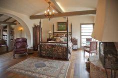 1 Paigebrooke, Westlake, TX, 76262 | Gibson Jesse Survey | Briggs Freeman Sotheby