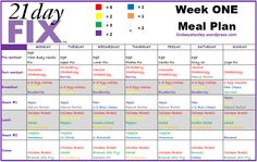 Image from https://lindseystanley.files.wordpress.com/2015/01/21df-meal-plan-wk-1.png.